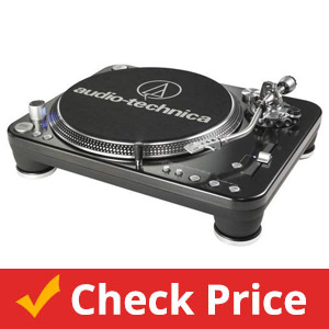 Audio-Technica-AT-LP1240-USB-Direct-Drive-Professional-DJ-Turntable