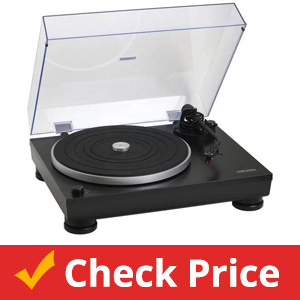 Audio-Technica-Atlp5-At-lp5-Direct-Drive-Turntable