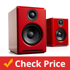 Audioengine-A2+-Wireless-60W-Powered-Desktop-Speakers
