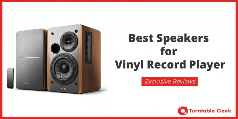 Best-Speakers-for-Vinyl-Record-Player