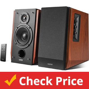 Edifier-R1700BT-Bluetooth-Bookshelf-Speakers