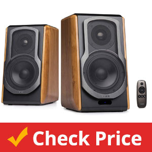 Edifier-S1000DB-Audiophile-Active-Bookshelf-Speakers