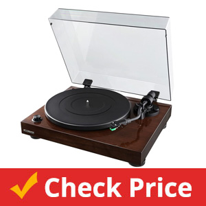 Fluance-rt81-Elite-High-Fidelity-Vinyl-Turntable