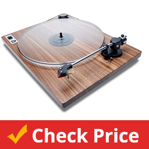 U-Turn-Audio---Orbit-Special-Turntable