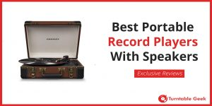 Best-Portable-Record-Players-With-Speakers