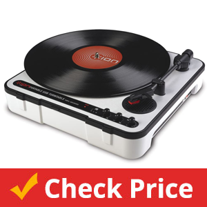 Ion-Audio-iPTUSB-Portable-USB-Turntable-with-Software-and-Built-in-Speaker