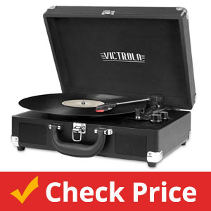 Victrola-Vintage-3-Speed-Bluetooth-Portable-Suitcase-Record-Player-with-Built-in-Speakers